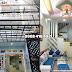 Bán nhà Gò Vấp đường Bùi Quang Là phường 12 - 3.7x16.5m giá 4.65 tỷ (MS071)