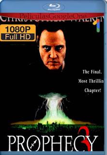 Angeles Y Demonios 3[2000] [1080p BRrip] [Latino- Ingles] [GoogleDrive] LaChapelHD