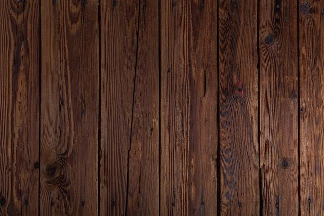 come-trattare-il-legno-per-esterni-impregnante