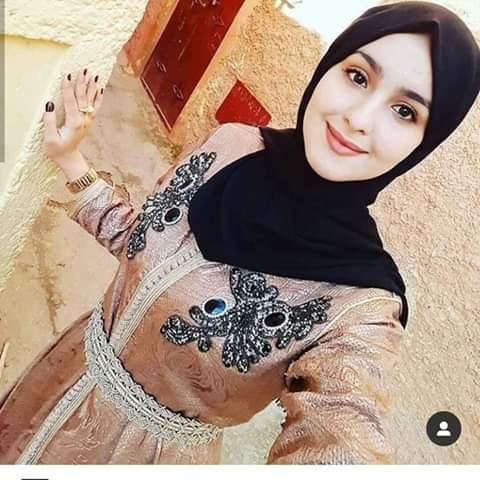جودا من السعودية مقيمة في جدة صغيرة تبحث عن الزواج المسيار و تقبل التعدد