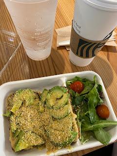 choice juicery, San Diego, plant based food, San Diego