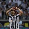 www.seuguara.com.br/Hulk/Atlético-MG/Copa Libertadores 2021/
