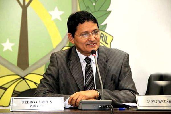 MARABÁ: SERVIDORES CONTRATADOS PODEM RECEBER VALE ALIMENTAÇÃO..LEIA...