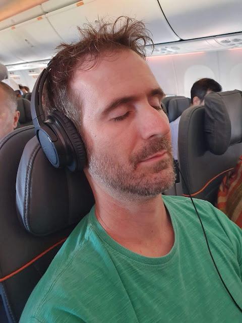 Blog Apaixonados por Viagens - Dicas de Viagem - Arrumando a Mala