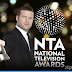 The National Television Awards 2014 | Vencedores