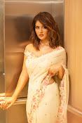 Beautiful Priyanka Jawalkar-thumbnail-9