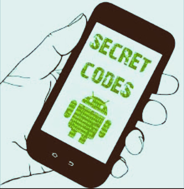 The Truth Is You Are Not The Only Person Concerned About SECRETS OF SMARTPHONE