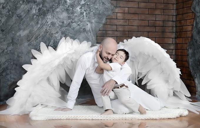 Licença paternidade: tire todas as suas dúvidas