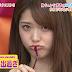 NOGIBINGO!9 episode 09 (English and Spanish Subtitles)