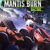 تحميل لعبة Mantis Burn Racing ريباك فريق FitGirl