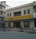 Banks In The District Kurram KPK 2021