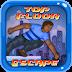 Games4Escape - Top Floor Escape