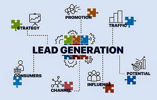 What is Customer Lead | Why do you need Lead generation