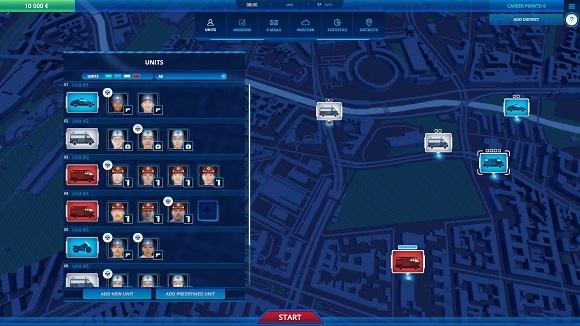 112-operator-pc-screenshot-4