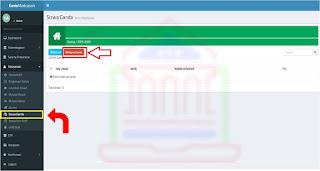 hapus siswa dobel emis madrasah online