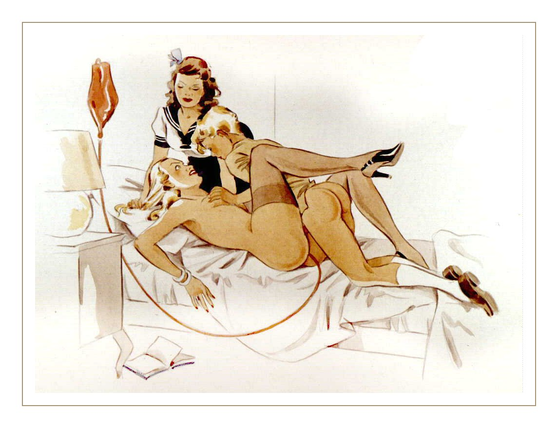 Клизма эротические картинки — photo 13