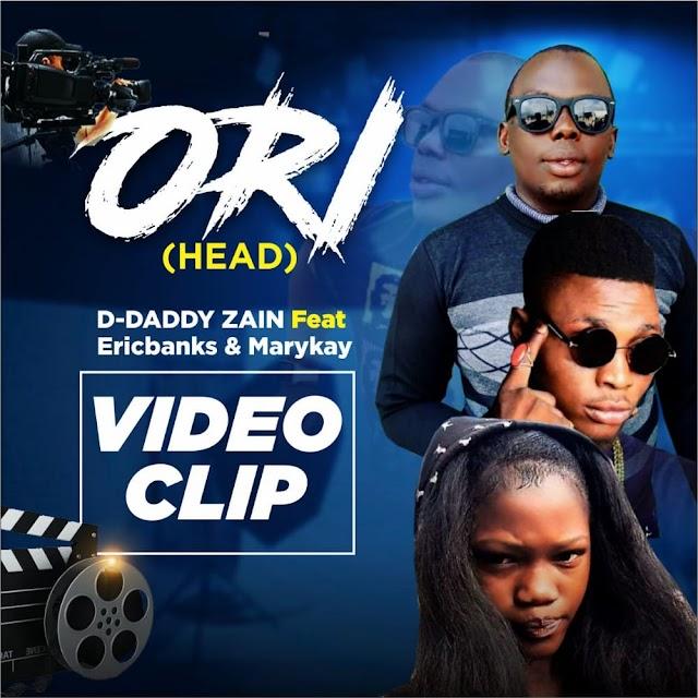 ORÍ HEAD>[VIDEO]