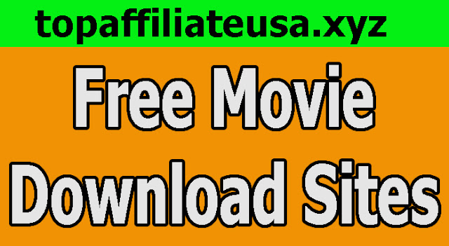 Free Movie Download Sites Top Download Full Movies Download