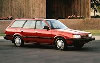 1993_subaru_loyale_wagon_base_fq_oem_1_3
