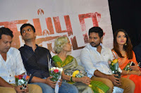 Thappu Thanda Tamil Movie Audio Launch Stills  0046.jpg