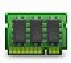 تحميل برنامج RAMExpert 1.10.1.24 لمعرفة نوع و مواصفات ذاكرة الكمبيوتر
