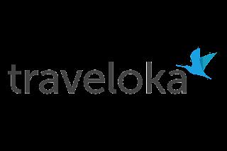 Jangan bilang milenial kalo belum coba #PengalamanMengenyangkan dari Treats by Traveloka Eats
