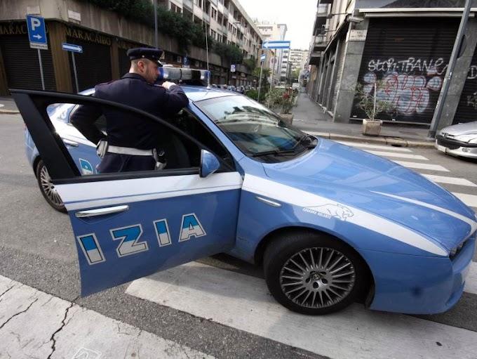 Covid, incita cliente ubriaco ad aggredire la polizia: sanzione a barista
