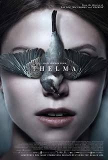 Thelma (film 2017)