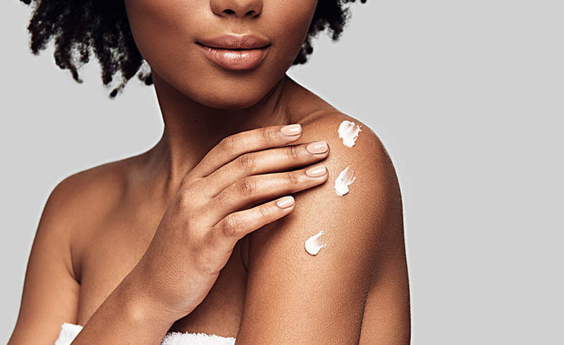 Eight Ways to Sanitize Your Beauty Routine