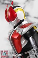 S.H. Figuarts Shinkocchou Seihou Kamen Rider Den-O Sword & Gun Form 10