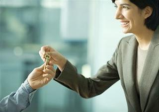Tips Mencari Rumah Kontrakan Medan
