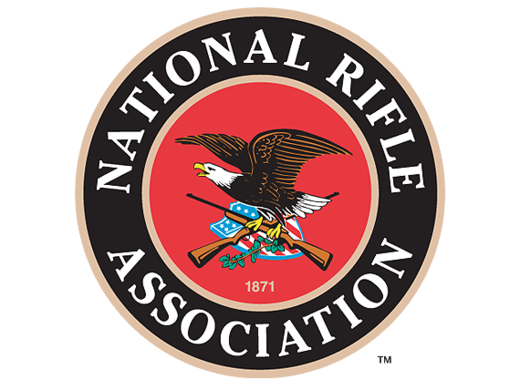 TTAG Readers on the State of the National Rifle ...  Nra Logo