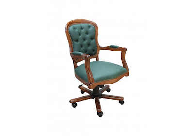 ofis koltuğu,çalışma koltuğu,ahşap çalışma koltuğu,ahşap makam koltuğu,makam koltuğu,yönetici koltuğu,kapitone koltuk