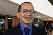 Kebijakan Penyekatan Mudik di Jawa, Bali dan Sumatera  Bantu Kurangi Penyebaran Covid-19
