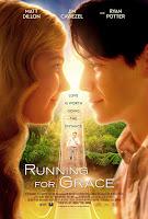 Film Running for Grace (2018) Full Movie