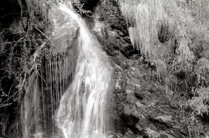 Népal, Pokhara, Annapurna, Ghorapani, Banthanti, © L. Gigout, 1990