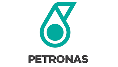 Rekrutmen Petronas Indonesia Jakarta September 2020