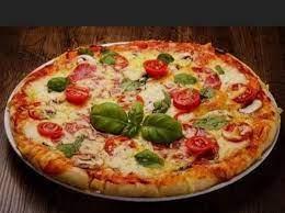 بيتزا جو