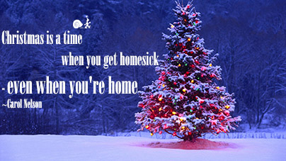 Funny Merry Christmas 2016,Merry Christmas 2016 Wishes,Merry Christmas 2016 Images,Merry Christmas 2016 Quotes,Merry Christmas 2016 Greetings, Messages