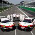 El Equipo Porsche GT vuelve al campeonato mundial con el nuevo 911 RSR