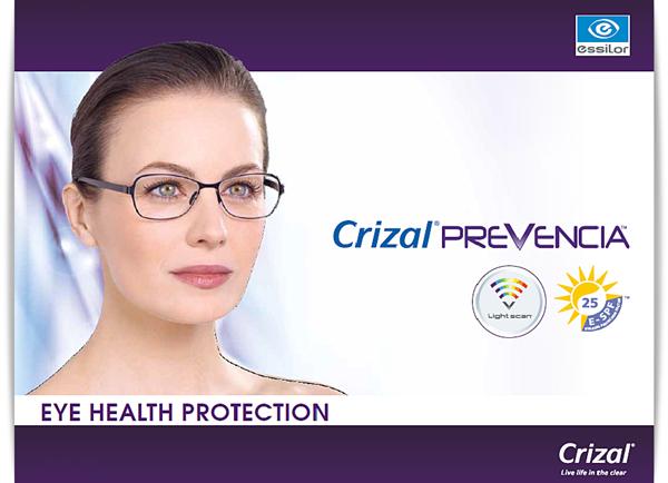 http://www.optikbryant.com/2012/08/essilor-crizal-prevencia.html