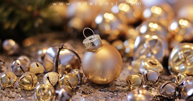التحليل الفني للذهب | أسعار الذهب | يناير 2020