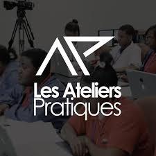 Les_Ateliers_Pratiques
