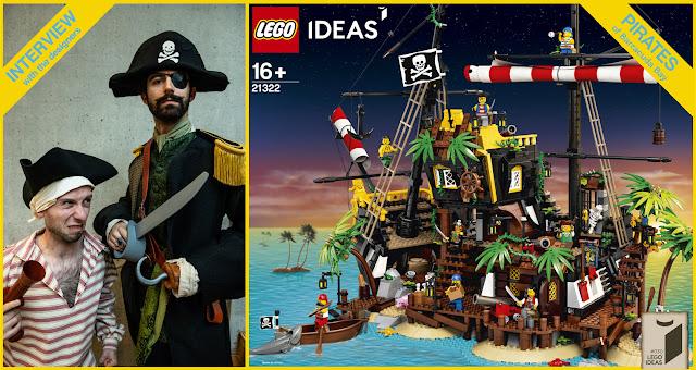 Interview-LEGO-designers_21322-Ideas-Bar