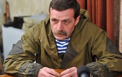 Безлер спрогнозував війну між ДНР і ЛНР