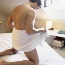 Penis Keluar Nanah, Sakit Saat Kencing Waspada Terkena Gonore/Kencing Nanah