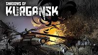 Shadows of Kurgansk v1.3.27 Mega Mod APK