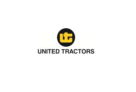 Lowongan Kerja PT United Tractors Tahun 2021