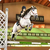 Horse Riding Tales – Ride With Friends Mod Apk