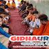 जमुई : एबीवीपी कार्यकर्ताओं ने की पूजा-अर्चना, कहा - राम मंदिर के साथ होगा भारत की संस्कृति का निर्माण